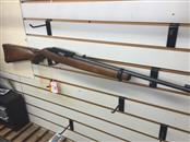 .22 LR 10/22_CARBINE RIFLE-BOLT RUGER .22 LR  BLUE